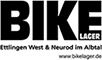 Bike Lager Ettlingen West & Neurod im Albtal