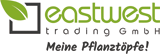 Eastwest-Trading GmbH