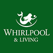 Whirlpool and Living